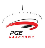 PGN Narodowy
