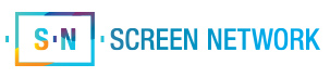 Screen Network
